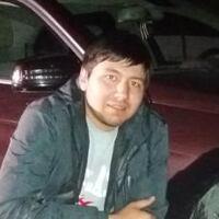 ●Т҉И҉М҉У҉Р҉●, 28 лет, Рак, Ташкент