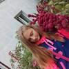 Мария, 19, г.Ровно