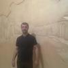 бахтияр, 38, г.Каспийск
