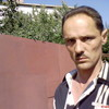 Сергей, 52, г.Красновишерск