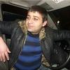 гариг, 38, г.Нижний Новгород