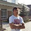 Руслан, 41, г.Омск