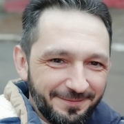 Artem Shevchenko 39 Дружковка