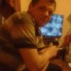 серёга, 42, г.Устюжна