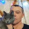 Sergey Fomin, 39, Magnitogorsk