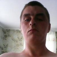 Сергій, 30 лет, Козерог, Погребище