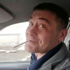 Женя, 53, г.Спасск-Дальний