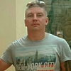 Александр Климко, 40, г.Минск
