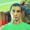 LIDER, 24, г.Красный Яр (Астраханская обл.)