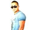 Alvin, 33, г.Самара