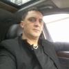 Valeri, 37, г.Тбилиси