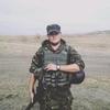Денис, 33, г.Мукачево
