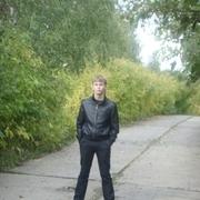 Артём 29 Иваново