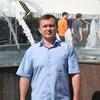 Василий, 47, г.Новочеркасск