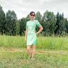 Ekaterina, 36, г.Ижевск