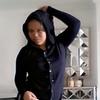 Althea Bade, 32, г.Эль-Кувейт