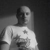 Vasya, 31, г.Чебоксары