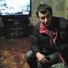 Новиков, 32, г.Шпола