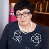 Маша, 87, г.Оренбург