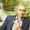 Artur, 25, г.Березовский