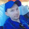 Ренат, 34, г.Бугульма