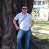 Дмитрий, 46, г.Сочи