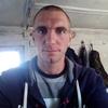 Алексей, 31, г.Могилёв