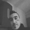 Giuseppe, 40, г.Берлин