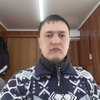 Аким, 30, г.Аксай