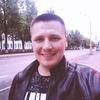 Дмитрий, 29, г.Пермь