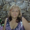 Натали, 59, г.Краснодар