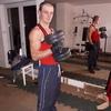 Петр, 34, г.Гродно
