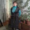 Галина, 59, г.Кокшетау