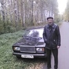 Николай Каета, 54, г.Рыбинск