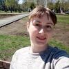 Оля Шафикова, 27, г.Туймазы