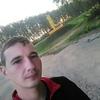 Дмитрий, 34, г.Набережные Челны