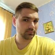 Вова Алексенко 34 Конотоп