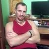 Виталий, 44, г.Кишинёв