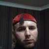 Бойсангур, 28, г.Грозный