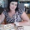 Маруся, 34, г.Рубежное