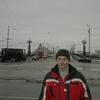 илья, 40, г.Ильинский (Карелия)