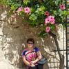 elena, 58, г.Алматы (Алма-Ата)