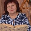 Наташа, 64, г.Одесса