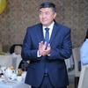 Тимур, 37, г.Бишкек