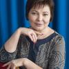 Татьяна, 52, г.Полтава