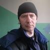 Шорох, 39, г.Норильск