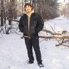 Виталий, 30, г.Сызрань