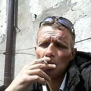 Александр 49 Владивосток