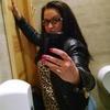 Anastasia, 34, г.Луцк