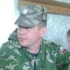 Владимир Vladimirovic, 34, г.Соль-Илецк